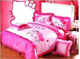 hello kitty furniture for teenagers. Hello Kitty Furniture For Teenagers Headboard Image Of Room Set