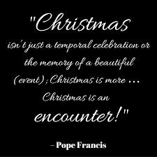 Christian Quotes About Advent Best Of 24 Inspiring Advent Christmas Quotes Prayers And Bible Verses