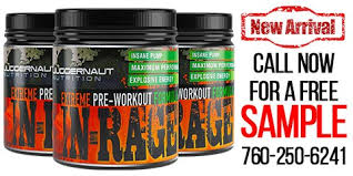 in rage pre workout by juggernaut nutrition directsource brokers