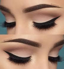 10 hottest eye makeup looks makeup trends natural makeup for brown