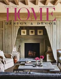 Small Picture Clthdd10 16 by Home Design Decor Magazine issuu