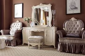 Latest Dressing Table Designs For Bedroom Latest Dressing Table Designs Nytexas