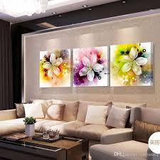 home decor print canvas oil painting vintage flower wall art canvas painting wall picture for living room wall decor no frame a wallpapers hd actress  on wall art canvas for living room with home decor print canvas oil painting vintage flower wall art canvas
