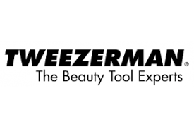 tweezerman logo. tweezerman logo 1