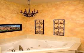 sponge painting ideas for bathroom sponge painting ideas golbiprint