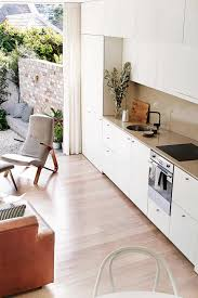 fitted kitchens for small spaces. Full Size Of Kitchen:fitted Kitchens For Small Best Kitchen Designs Cool Fitted Spaces P
