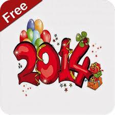 بمناسبة  رأس السنه الميلاديه الجديده كل عام وانتم بخير Images?q=tbn:ANd9GcTzNnyotBTLbUdtSb2rqyO4cBbAEp1oaZQHOx7dEE4x_nyzS9-ceQ