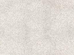 black carpet texture seamless. Best Carpet Texture Seamless Photo Black