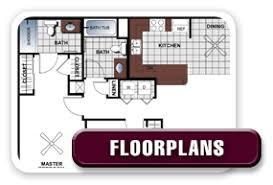 senior apartments in sacramento ca. floorplans of our senior apartments in sacramento, ca. sacramento ca s