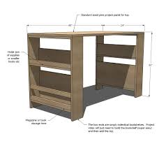 diy fitted home office furniture. Kids Office Desk. Desk Diy Fitted Home Furniture C
