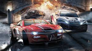 Photo Collection Sports Car Hd Wallpapers
