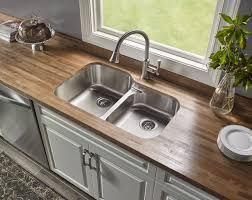 karran undermount sink. ACRYLIC On Karran Undermount Sink