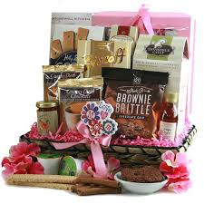 mothers day gift basket ideas s tips