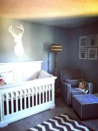 outdoor themed baby nursery natural explorer crib bedding fishing wall decal boy decor hunting ideas for outdoor themed baby nursery