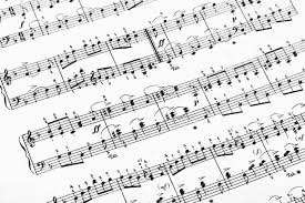 8notes Piano Chord Chart Best Free Sheet Music Sites