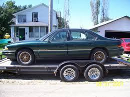similiar 1993 pontiac bonneville sse keywords picture of 1993 pontiac bonneville 4 dr sse sedan exterior