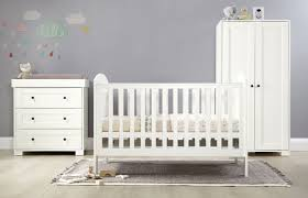 nursery furniture ideas. Nursery Furniture Sets Ideas E