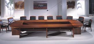 large office tables. Meeting Table · Large Office Tables N