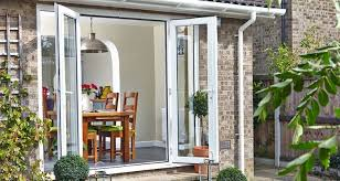 cost of installing french doors
