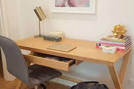 design my home office. My Home Office Shopping Spree At Supa Centa Moore Park Design My Home Office