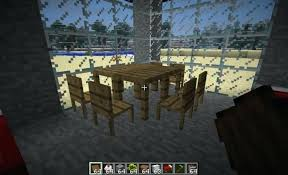 How to make a table in minecraft Pool Table How To Make Coffee Table In Minecraft Excellent How To Make Coffee Table In Bioinnovationco How To Make Coffee Table In Minecraft Bioinnovationco