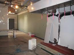 Diy Basement Wall Panels Renovations  How To Finish Diy Basement - Diy basement wall panels