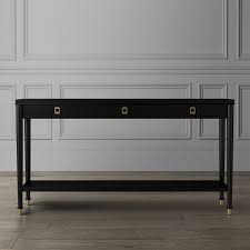 Classic polished wooden entryway bench Hooks Classic Polished Wooden Entryway Bench Shoe Lacourte Console All Entryway Furniture Williams Sonoma Dakshco Classic Polished Wooden Entryway Bench 380598405 Daksh