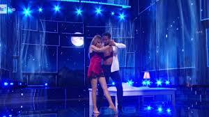 Alessandra Mussolini e Maykel Fonts - Tango - VIDEO - Ballando con le  Stelle 2020 - Giornal.it
