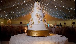 8 Unique Wedding Cake Ideas To Consider For Your Special Day
