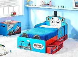thomas toddler bed set the train toddler bed toddler bed with storage luxury toddler with storage the tank engine the train toddler bed thomas toddler bed