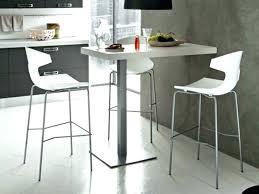 Petite Table Haute Cuisine Ikea