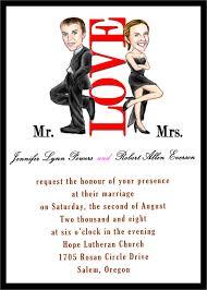 20 funny wedding invitation templates free sample, example Animated Wedding Invitation Templates Free Download handmade funny wedding invitation template Downloadable Wedding Invitation Templates