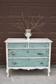 Kitchener Surplus Furniture 17 Best Ideas About White Desk With Hutch On Pinterest Office