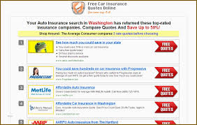 Insurance Quote Online Adorable Aaa Car Insurance Quote Online Good Auto Insurance Quote Online