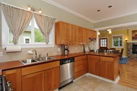 Living Dining Kitchen Room Design Small Kitchen Dining Room Design Ideas
