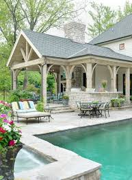 outside patio designs best 25 backyard covered patios ideas on pinterest outdoor