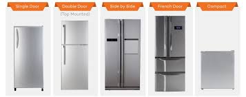 most reliable refrigerator brand. Simple Brand Most Reliable Refrigerator Brand Top 10 Refrigerators In India To Most Reliable Refrigerator Brand R