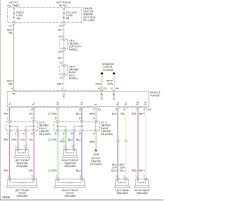 toyota tundra speaker wiring diagram wirdig wiring diagram moreover 2005 toyota 4runner speaker wiring diagram