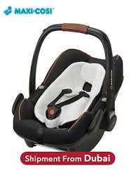 maxi cosi pebble plus car seat rachel zoe share