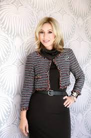 anastasia soare founder of anastasia beverly hills photo anastasia beverly hills