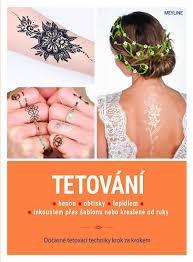 Tetování Grada Publishing A S