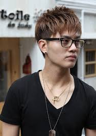 70 Cool Korean Japanese Hairstyles For Asian Guys 2019 Pretty