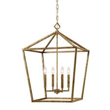 large lantern pendant light luxury chandeliers white lantern chandelier pendant lighting bathroom chandeliers