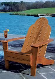The Lucy Mahogany Outdoor Dining Table Trestle TableOutdoor Mahogany Furniture