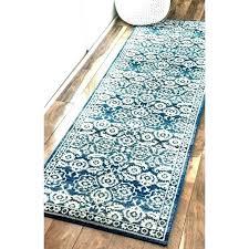 round bath rugs ikea blue rugs runner rug wonderful runner rug traditional vintage dark blue runner round bath rugs ikea