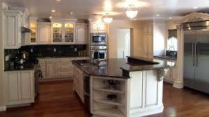KR Kitchens  Baths Design Remodeling Concord Bedford NH - Kitchen and bath remodelers