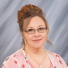 Ms. Sheree Harper | Biology