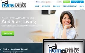 Home Office Careers Reviews Legit Or Scam Lreview Net