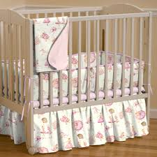 large large 1000x1000 pixels decorative mini crib bedding
