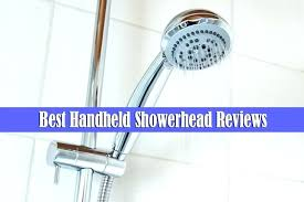 Consumer Reports Best Bathroom Cleaner
